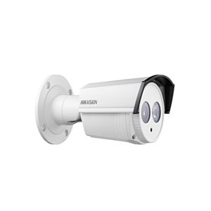 Camera Thân HD-SDI HIKVISION DS-2CC12C2S-IT3a