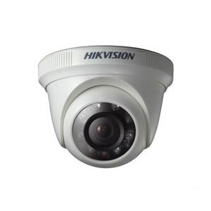 Camera FULL HD HIKVISION HJ-66B0T-IRP