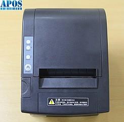 Máy in hóa đơn khổ 80 Aposs220