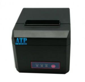 Máy in hóa đơn khổ 80 Atp220