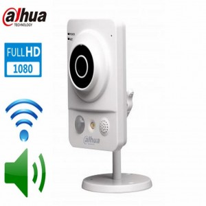 Camera wifi DH-IPC-C15P