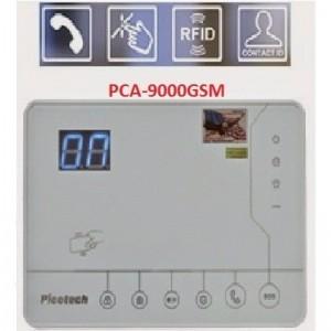 BÁO TRỘM PICOTECH PCA-9000GSM