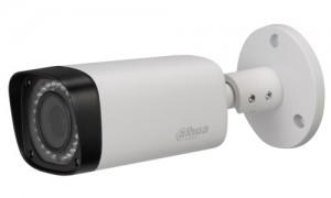 Camera Dahua HAC-HFW1100RP-VF