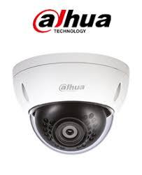 Camera Wifi IPC HDBW1320EP-W