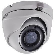 CAMERA HIK VISION DS-2CE56D8T-ITM