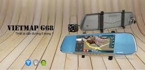 Camera hành trình Vietmap-G68