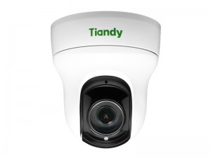 Camera Tyandy TC-NH3204IE