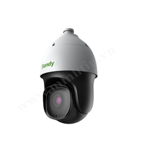 Camera Tyandy TC-NH6220IE-CP