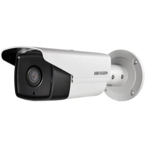 CAMERA  HIK VISION DS-2CE16DOT-It5