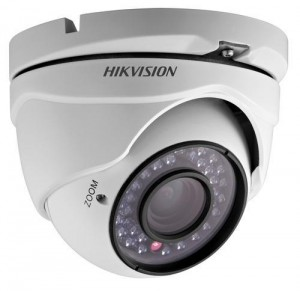 CAMERA  HIK VISION DS-2CE56COT-IRP