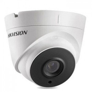 CAMERA  HIK VISION DS-2CE56COT-IT3