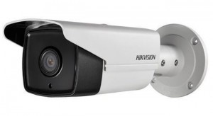 CAMERA  HIK VISION DS-2CE16C0T-IT5