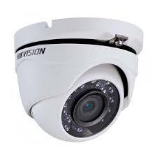 CAMERA HIK VISION DS-2CE56D7T-ITM