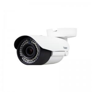 Camera Tyandy TC-NC23V
