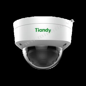 Camera Tyandy TC-NC24M