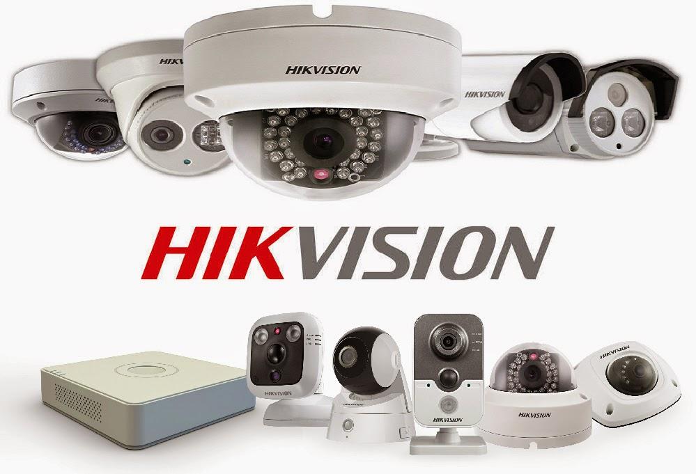 1 banner hikvision 1