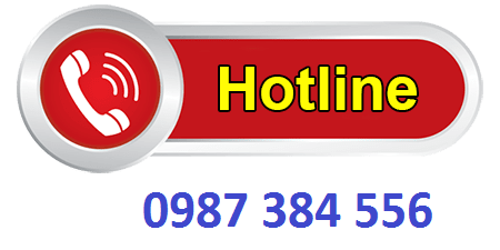 hotline mobitv 0978001900