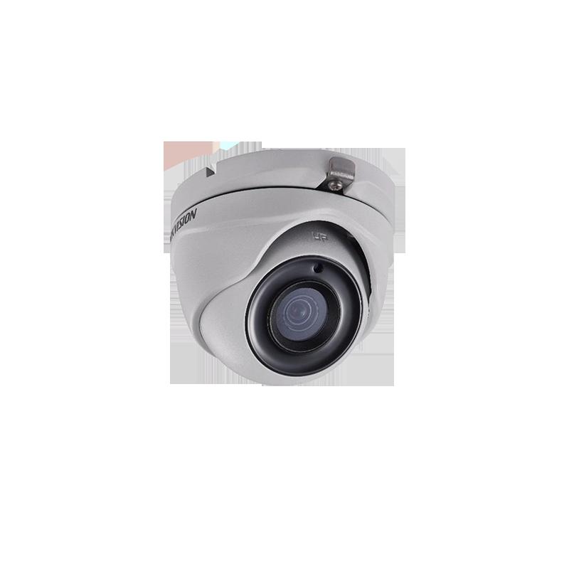 CAMERA HIK VISION DS-2CE56F7T-ITM